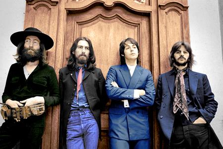 [jeu] Le bout de la pochette - Part 5 - Page 2 Beatles69